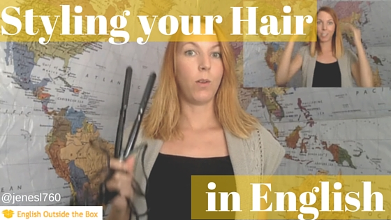 how to do your hair for a english horse show best 25
